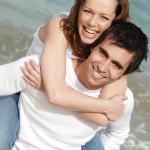 Xylitol et bénéfices santé