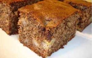 cuisson du xylitol ou sucre naturel de bouleau