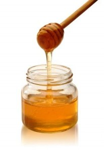 le xylitol de bouleau meilleur que du miel ?