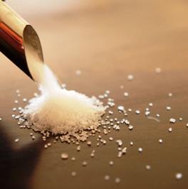 le xylitol en poudre est compatible en cas de diabète