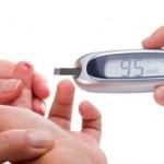 Xylitol, régime des diabétiques de type 2