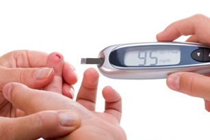 Xylitol, régime des diabétiques