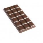 Chocolat au xylitol de bouleau consommable par des diabétiques