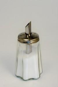 Xylitol, édulcorant naturel en poudre