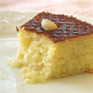 Recette dessert facile pour diabetique – Un site culinaire ...